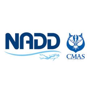 Corsi Nadd-Cmas
