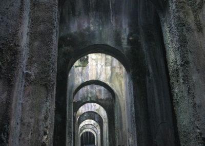 Arasub-civitanova-a-baia-napoli-italia (11)