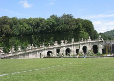 Arasub-civitanova-a-baia-napoli-italia (4)