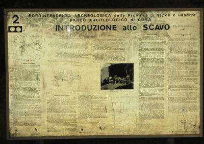 Arasub-civitanova-a-baia-napoli-italia (9)