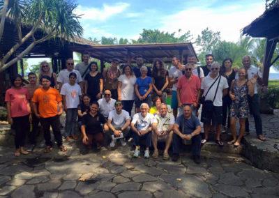 Arasub-civitanova-a-manado-sulawesi-indonesia (1)