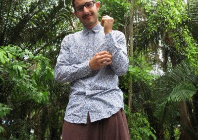 Arasub-civitanova-a-manado-sulawesi-indonesia (28)
