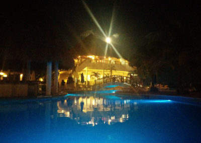 Arasub-civitanova-a-playa-del-carmen-messico (12)