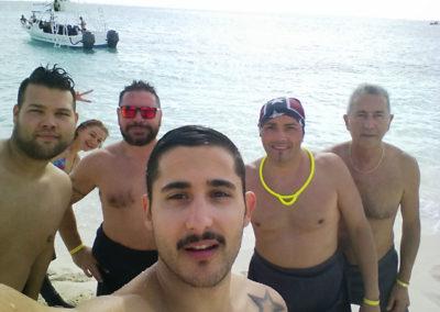 Arasub-civitanova-a-playa-del-carmen-messico (81)