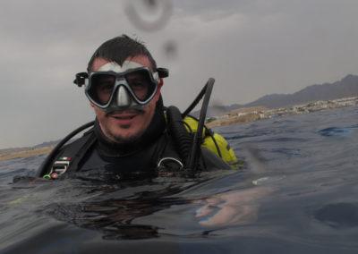 Arasub-civitanova-a-sharm-el-sheikh-egitto-2012 (3)