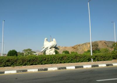 Arasub-civitanova-a-sharm-el-sheikh-egitto-2017 (25)