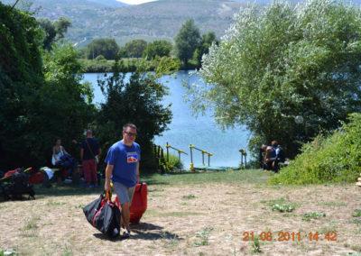 Arasub-civitanova-al-lago-di-capodacqua-italia (12)