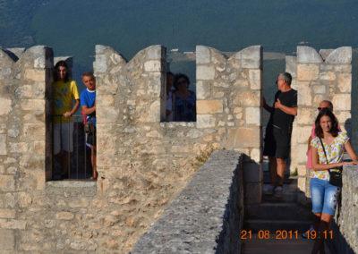 Arasub-civitanova-al-lago-di-capodacqua-italia (14)