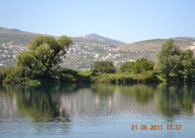 Arasub-civitanova-al-lago-di-capodacqua-italia (2)