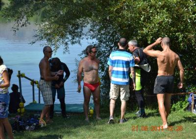 Arasub-civitanova-al-lago-di-capodacqua-italia (3)