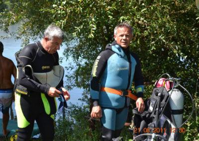 Arasub-civitanova-al-lago-di-capodacqua-italia (4)