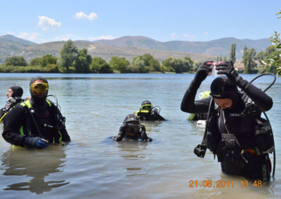 Arasub-civitanova-al-lago-di-capodacqua-italia (9)