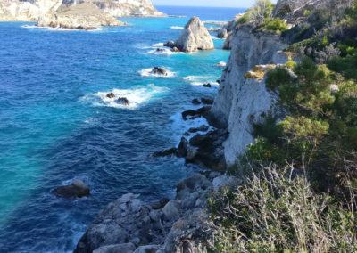 Arasub-civitanova-alle-isole-tremiti-italia (38)