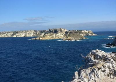 Arasub-civitanova-alle-isole-tremiti-italia (41)