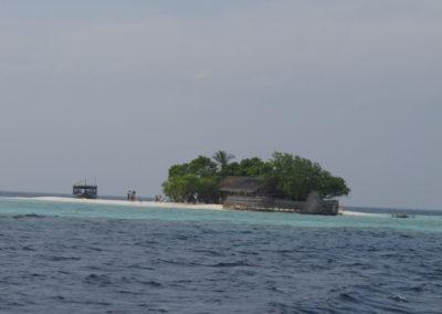 Arasub-civitanova-in-crociera-makana-alle-maldive (11)