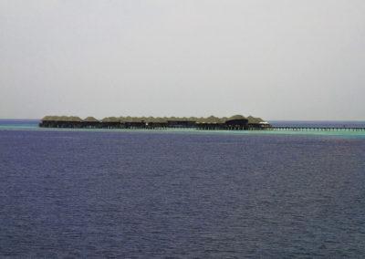 Arasub-civitanova-in-crociera-makana-alle-maldive (21)