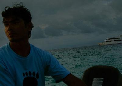 Arasub-civitanova-in-crociera-makana-alle-maldive (23)