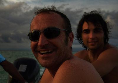 Arasub-civitanova-in-crociera-makana-alle-maldive (24)