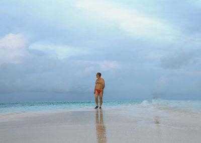Arasub-civitanova-in-crociera-makana-alle-maldive (26)