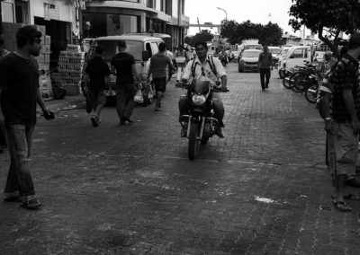 Arasub-civitanova-in-crociera-makana-alle-maldive (35)
