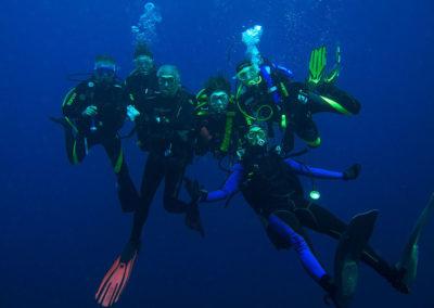 Arasub-civitanova-in-crociera-makana-alle-maldive (5)