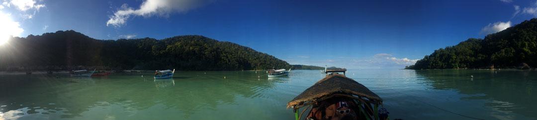 Arasub-civitanova-alle-isole-similan-thailandia (1)