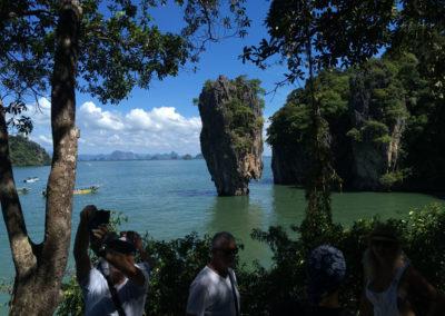 Arasub-civitanova-alle-isole-similan-thailandia (10)