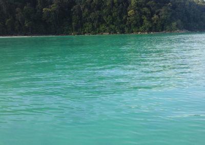 Arasub-civitanova-alle-isole-similan-thailandia (101)