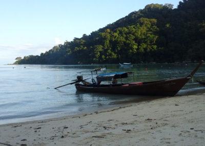 Arasub-civitanova-alle-isole-similan-thailandia (115)