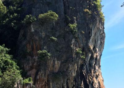 Arasub-civitanova-alle-isole-similan-thailandia (12)
