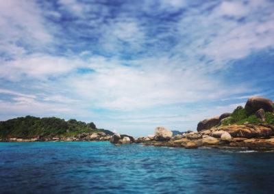 Arasub-civitanova-alle-isole-similan-thailandia (120)