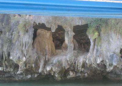 Arasub-civitanova-alle-isole-similan-thailandia (127)