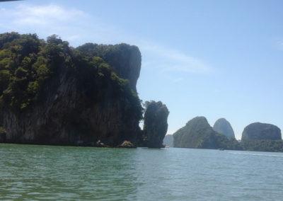 Arasub-civitanova-alle-isole-similan-thailandia (132)