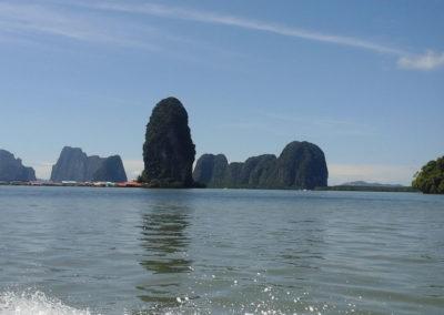 Arasub-civitanova-alle-isole-similan-thailandia (134)