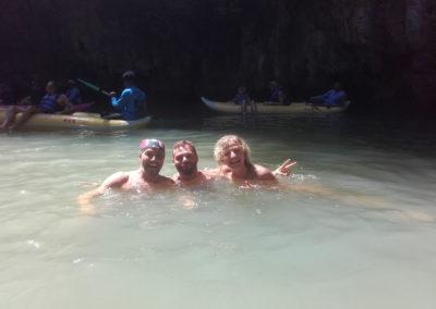 Arasub-civitanova-alle-isole-similan-thailandia (135)