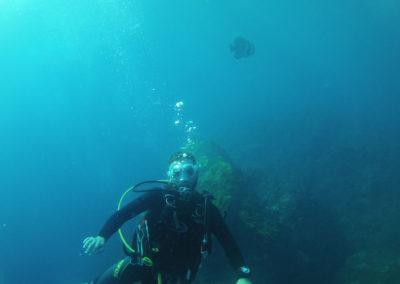 Arasub-civitanova-alle-isole-similan-thailandia-138.jpg