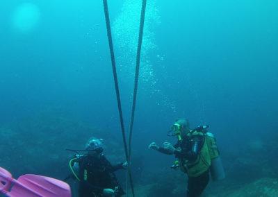 Arasub-civitanova-alle-isole-similan-thailandia-139.jpg