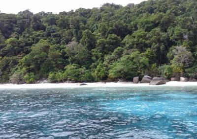 Arasub-civitanova-alle-isole-similan-thailandia (14)