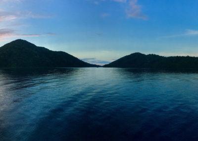 Arasub-civitanova-alle-isole-similan-thailandia (140)