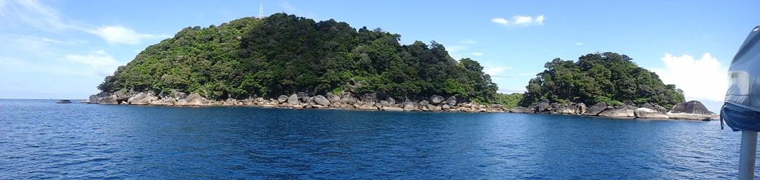 Arasub-civitanova-alle-isole-similan-thailandia (141)