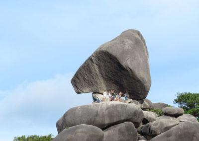 Arasub-civitanova-alle-isole-similan-thailandia (142)