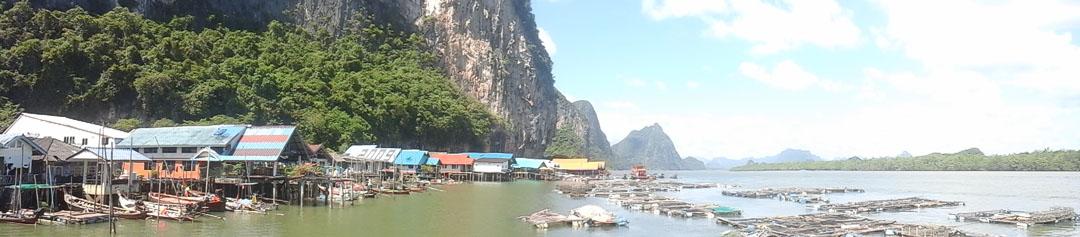 Arasub-civitanova-alle-isole-similan-thailandia (143)