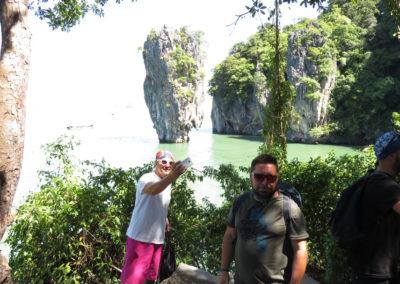 Arasub-civitanova-alle-isole-similan-thailandia (15)
