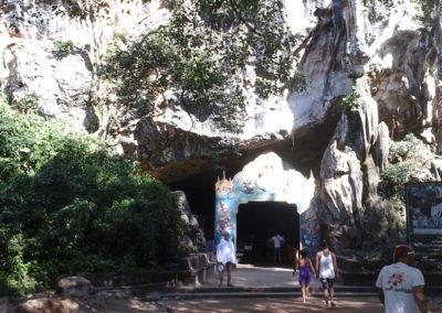 Arasub-civitanova-alle-isole-similan-thailandia (17)