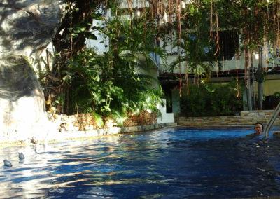 Arasub-civitanova-alle-isole-similan-thailandia (18)