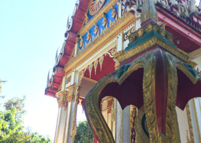 Arasub-civitanova-alle-isole-similan-thailandia (19)