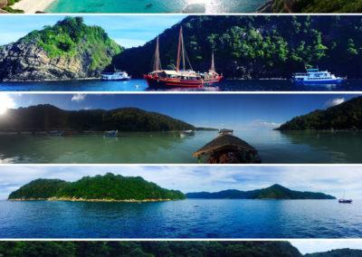 Arasub-civitanova-alle-isole-similan-thailandia (2)
