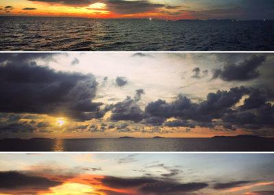 Arasub-civitanova-alle-isole-similan-thailandia (22)