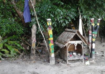 Arasub-civitanova-alle-isole-similan-thailandia (24)