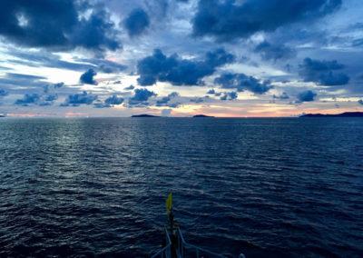 Arasub-civitanova-alle-isole-similan-thailandia (25)